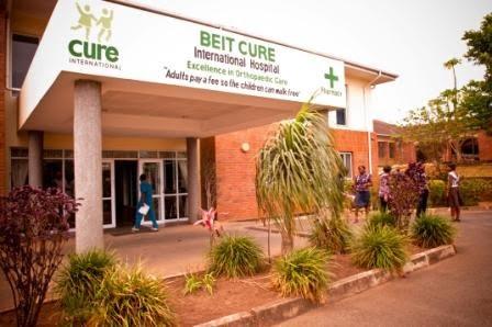12.10.13 New Relic Malawi 1