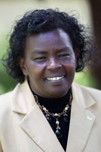 Kenya_Christine-Kithome_X_Headshot