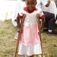 A photo of Marion Syombua from Kenya. Learn more at cure.org/curekids/kenya/2012/02/marion_syombua/
