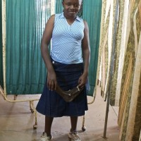 A photo of Lydia Wakio from Kenya. Learn more at http://cure.org/curekids/kenya/2012/02/lydia_wakio/
