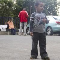 A photo of Aduniyas Birhanu from Ethiopia. Learn more at http://cure.org/curekids/ethiopia/2012/06/aduniyas_birhanu/