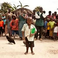 A photo of Mussa Umali from Malawi. Learn more at cure.org/curekids/malawi/2010/11/mussa_umali/