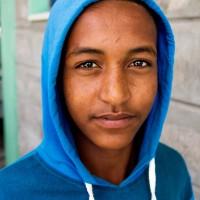 Alemayehu Kassa