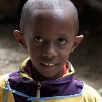 Natnael Mesfin