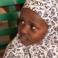 Hadiza Amadou