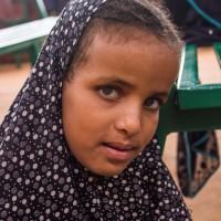 Fatima Hunka