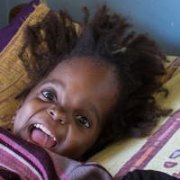 Lydia Kakambi