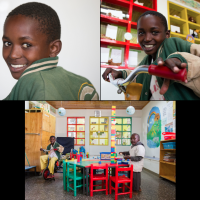 A photo of Severine Pasco from Kenya. Learn more at http://cure.org/curekids/kenya/2014/08/severine_pasco/