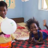 A photo of Ketty Mtonga from Zambia. Learn more at http://cure.org/curekids/zambia/2014/10/ketty_mtonga/