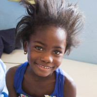 A photo of Esther Phiri from Zambia. Learn more at http://cure.org/curekids/zambia/2014/10/esther_phiri/